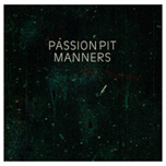 Passion Pit: Happy Fun Music
