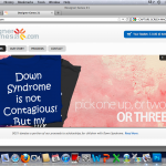 DG21 Screenshot