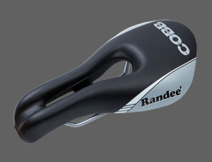 cobb randee saddle for ultra
