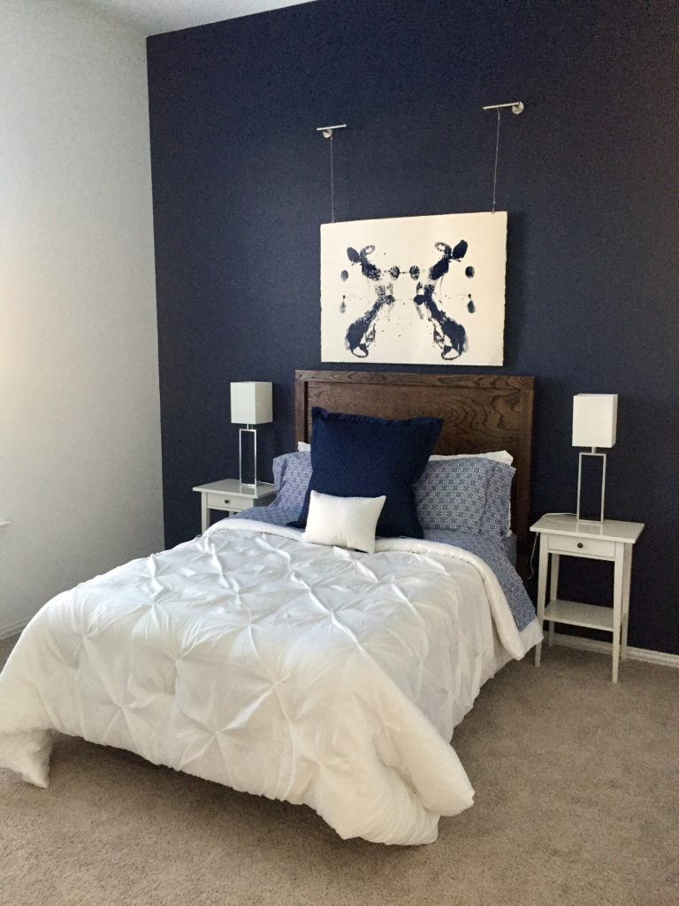 navy-bedroom-4